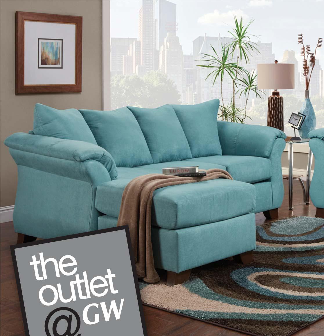 Michigan Furniture Stores
