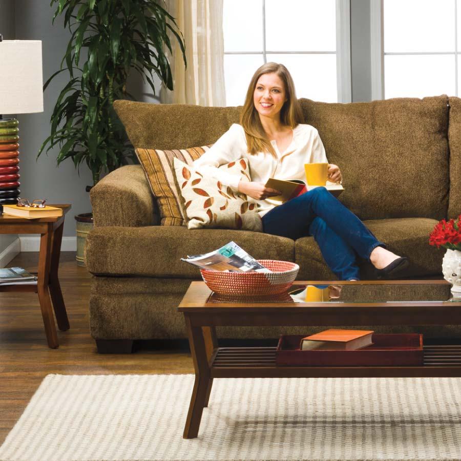 Gardner White Furniture Michigan Furniture Stores
