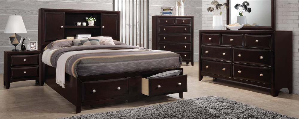 Gardner White Furniture Michigan Furniture Stores