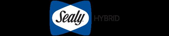 Sealy Hybrid