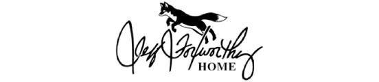 Jeff Foxworthy Home