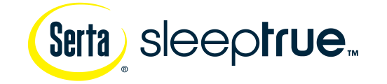 Serta SleepTrue