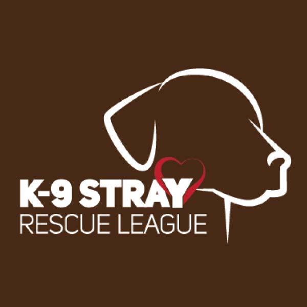 K-9 Stray Rescue League