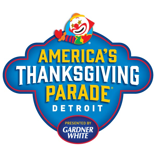 America's Thanksgiving Day Parade