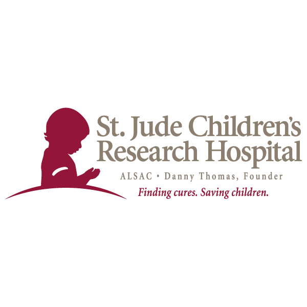 St. Jude Children's Research Hospital - finding cures, saving children