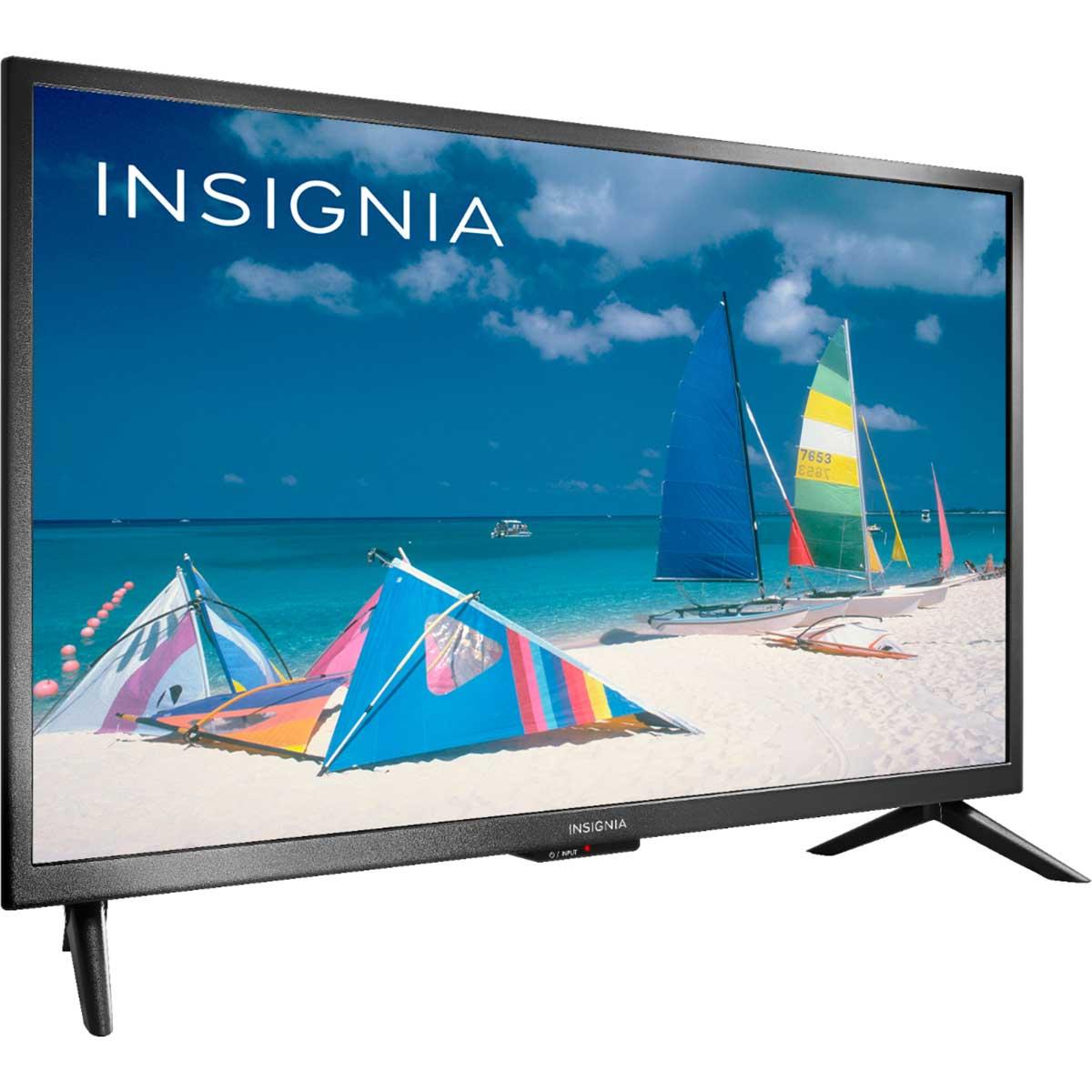 Insignia LED-TV
