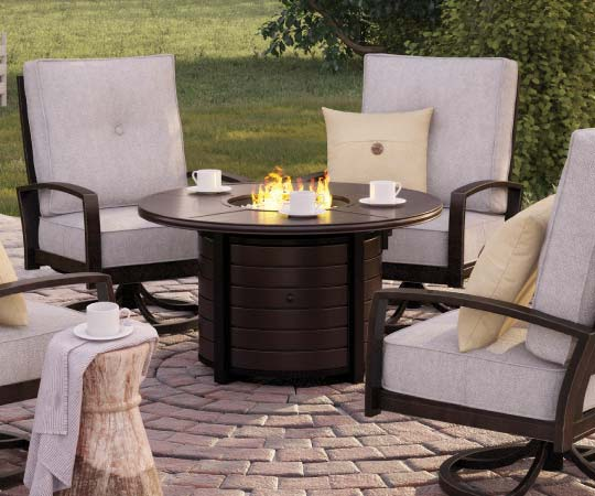 White Outdoor Patio Furniture.Outdoor Patio Furniture At Gardner White