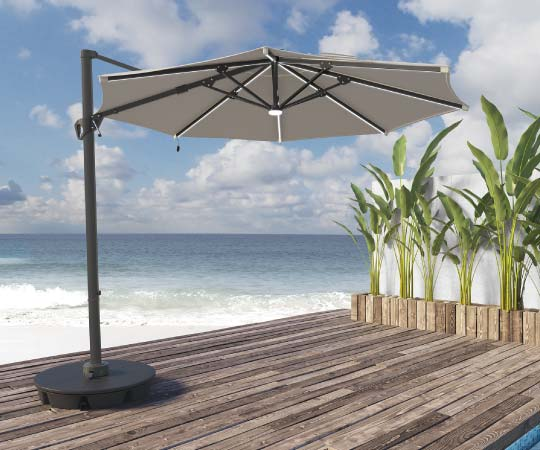 Outdoor Patio Furniture At Gardner White