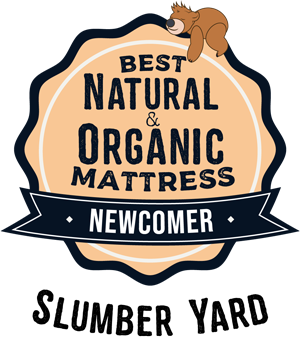 Best Natural Organic Mattress - Slumber Yard