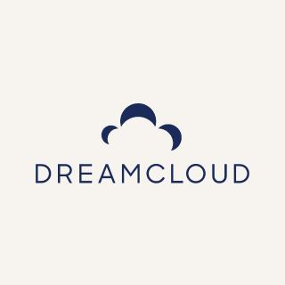 DreamCloud Logo